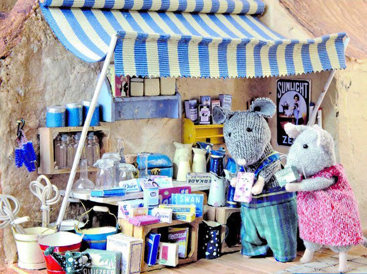 totnens-literatura-infantil-la-casa-dels-ratolins3