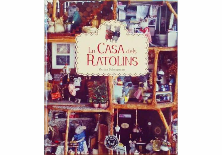 totnens-literatura-infnatil-la-casa-dels-ratolins1