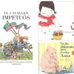 totnens-literatura-intantil002