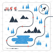 totnens--mapa-rutes-excursions-en-familia-logo
