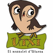 totnens-mussol-mascota-cami-natural-utxesa