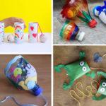 creatius dissenys del joc d'atrapar boles lligades
