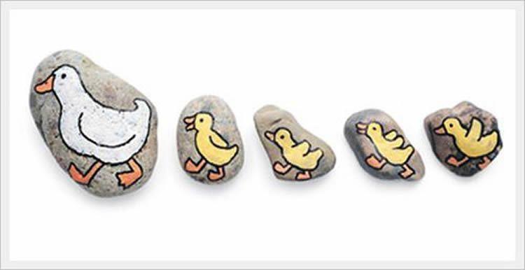 totnens-decoracio-pedres-en-grup4