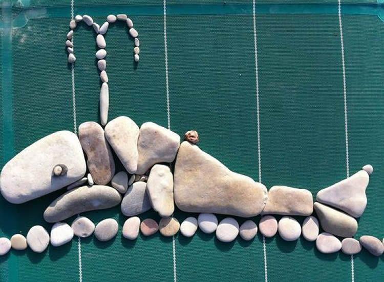 totnens-decoracio-pedres-en-grup5
