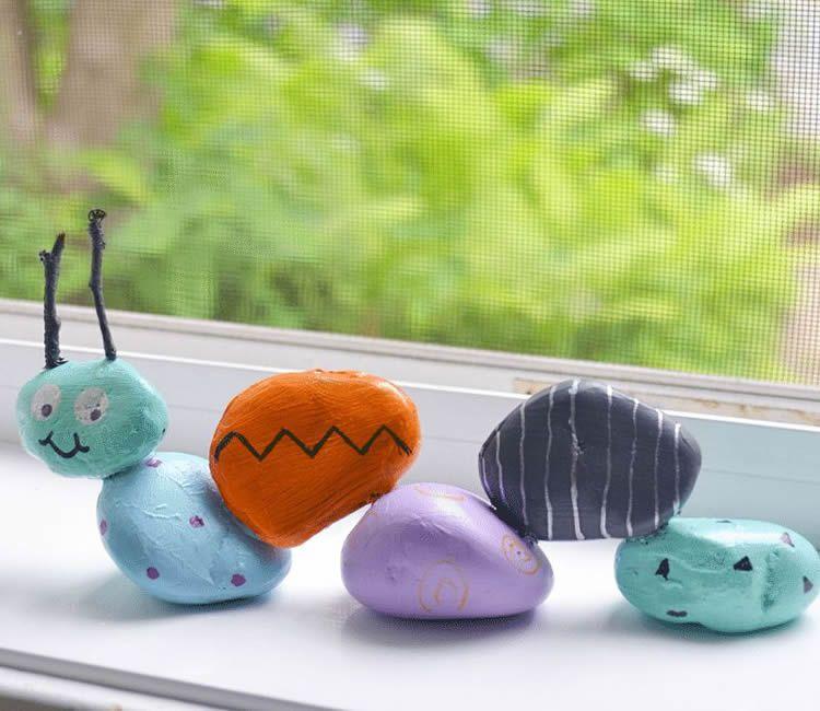 totnens-decoracio-pedres-en-grup6
