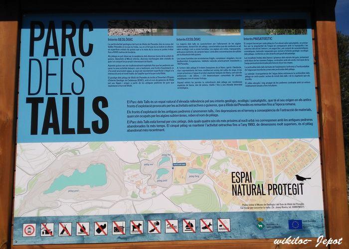 totnens-excursio-parc-talls-pelags-vilobi7