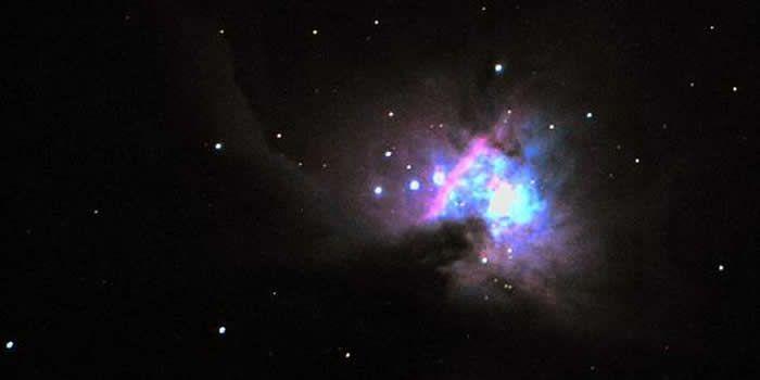 totnens-observatori-pujalt6