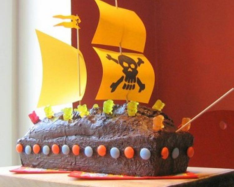 totnens-pastissos-pirates10