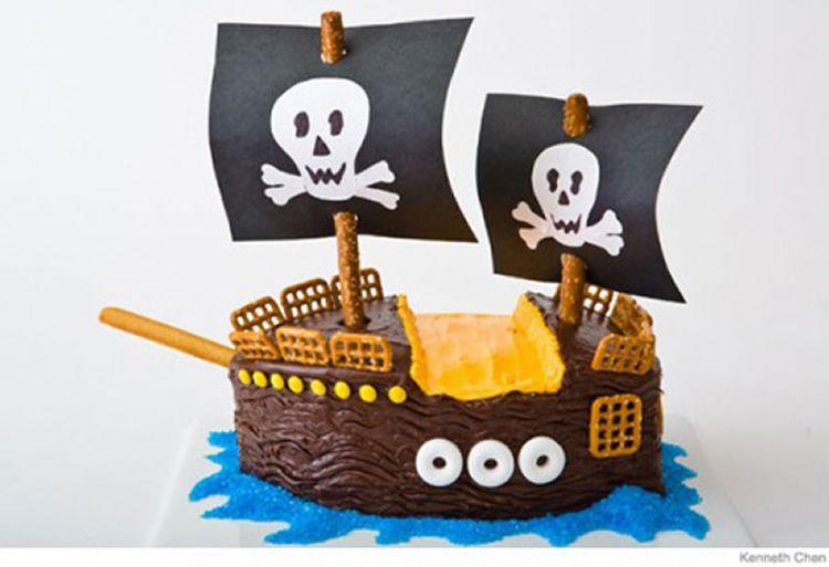 totnens-pastissos-pirates14