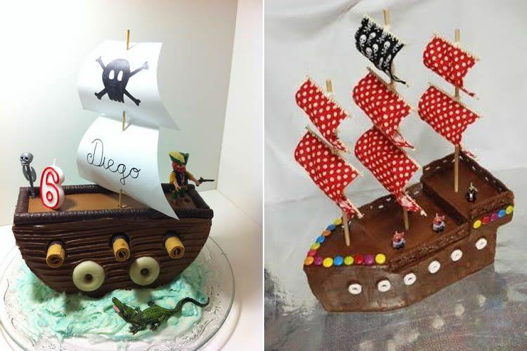 totnens-pastissos-pirates16