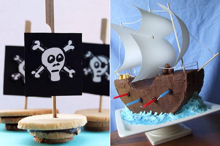 totnens-pastissos-pirates18