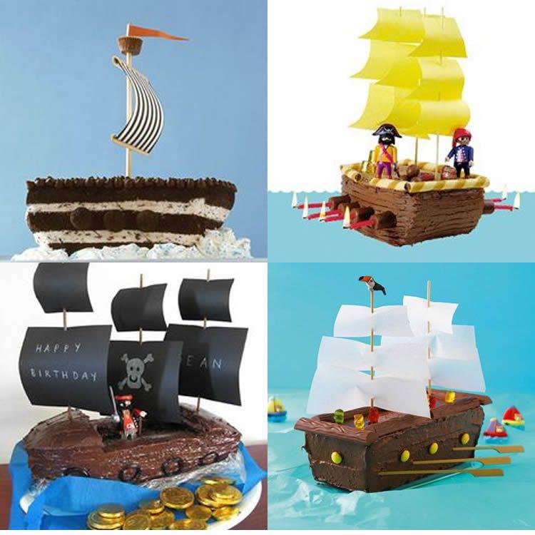 totnens-pastissos-pirates19