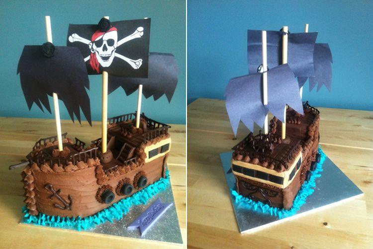 totnens-pastissos-pirates2