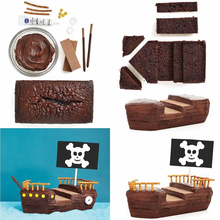 totnens-pastissos-pirates3