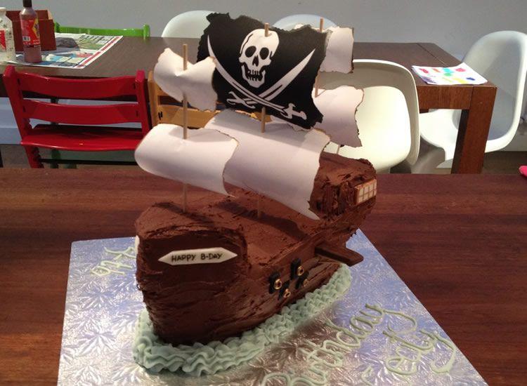 totnens-pastissos-pirates4