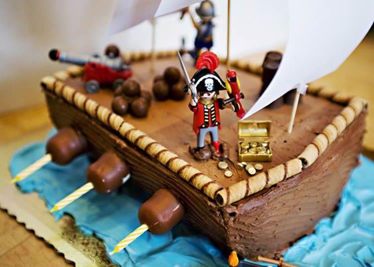 totnens-pastissos-pirates5