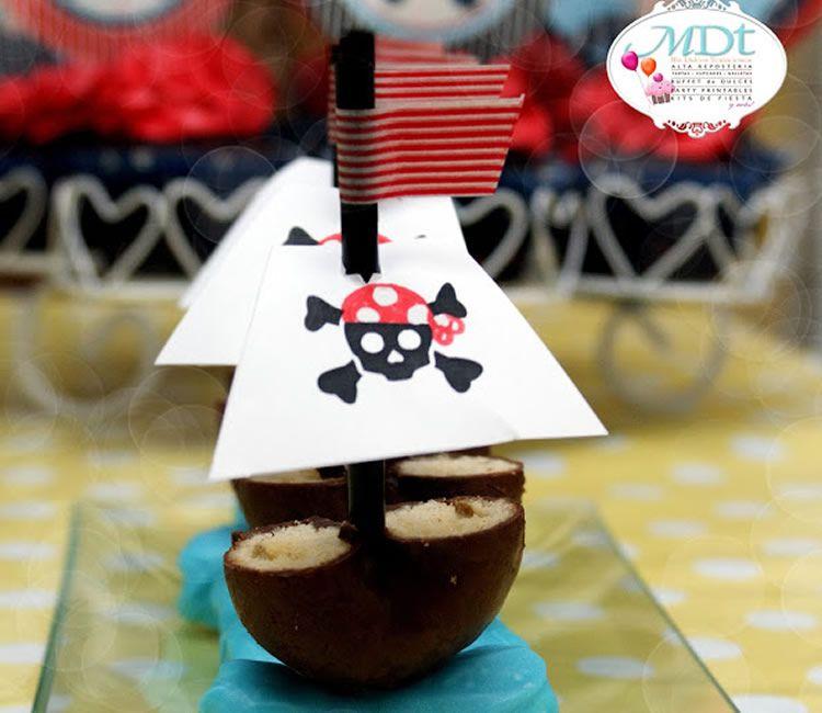 totnens-pastissos-pirates6