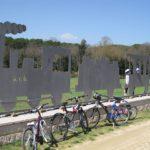 Via Verda de Girona a Sant Feliu de Guíxols