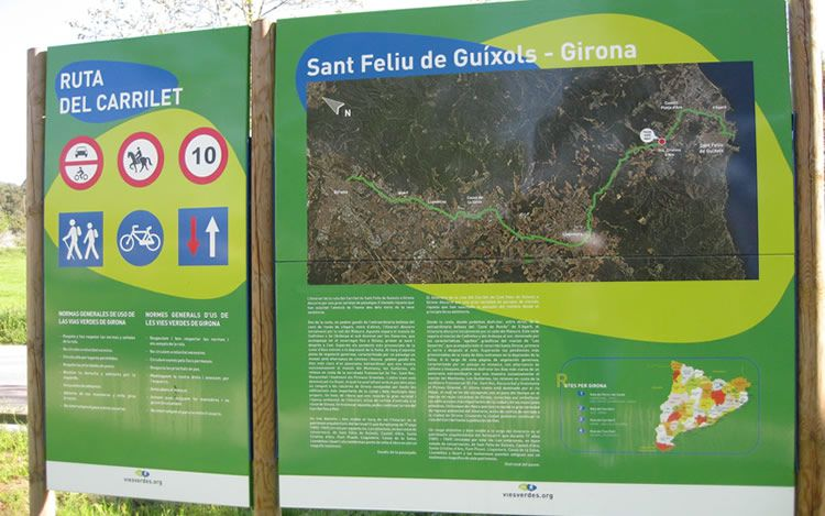 totnens-ruta-via-verda-carrilet-girona-sant-feliu-guixols16