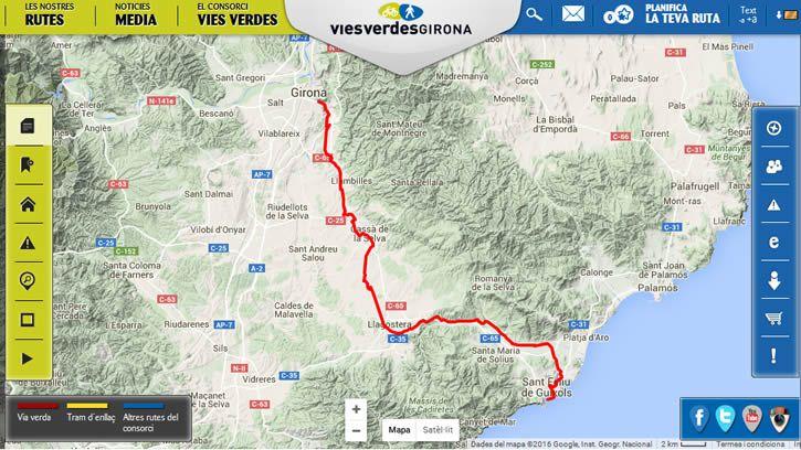 totnens-ruta-via-verda-carrilet-girona-sant-feliu-guixols8