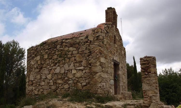 totnens-senderisme-puig-castellar-santa-coloma6