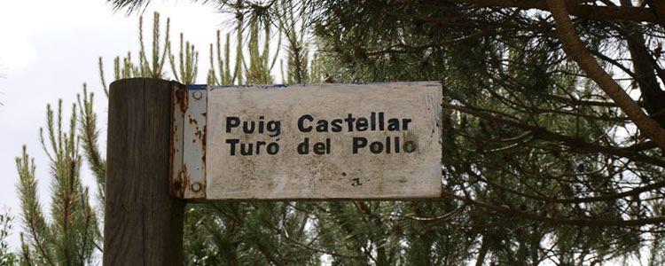 totnens-senderisme-puig-castellar-santa-coloma7