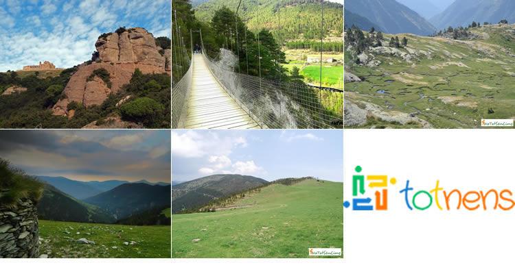 totnens-sortides-ruta-alta-muntanya000