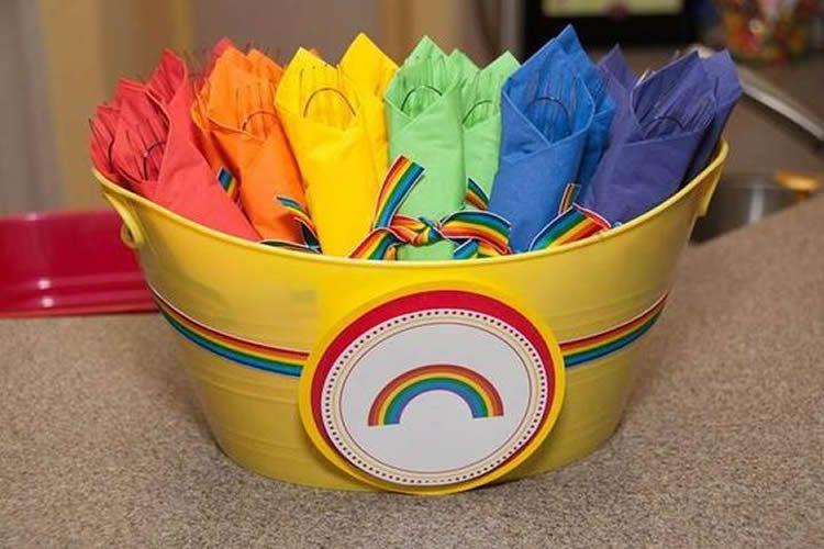 totnens-festa-infnatil-colors-rainbow1