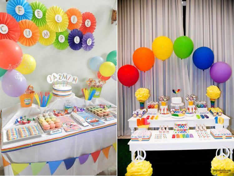 totnens-festa-infnatil-colors-rainbow10