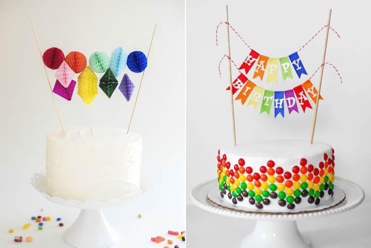 totnens-festa-infnatil-colors-rainbow11