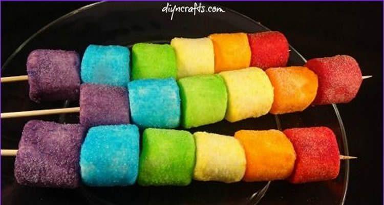 totnens-festa-infnatil-colors-rainbow13