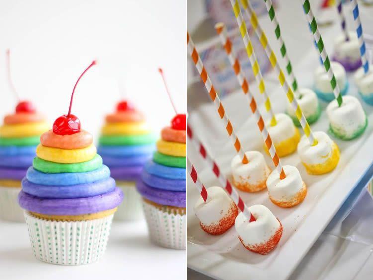 totnens-festa-infnatil-colors-rainbow14