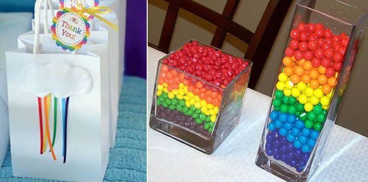 totnens-festa-infnatil-colors-rainbow17