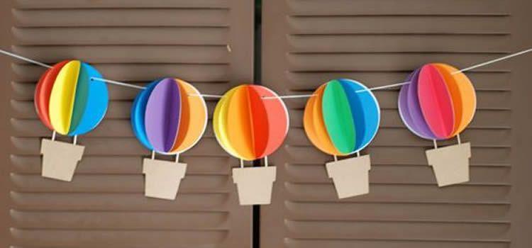 totnens-festa-infnatil-colors-rainbow3