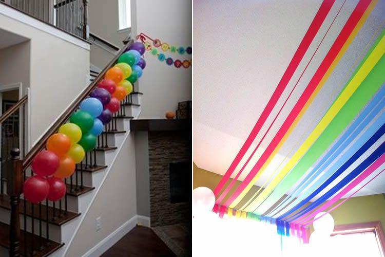 totnens-festa-infnatil-colors-rainbow5