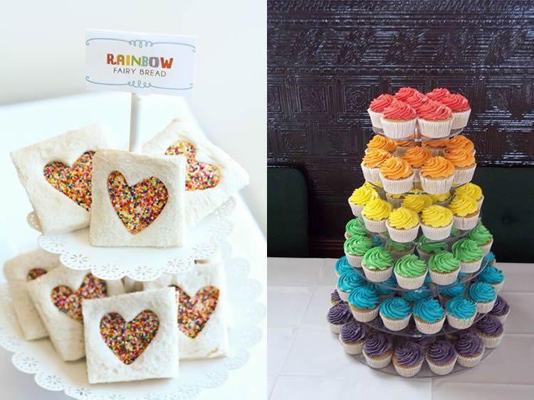 totnens-festa-infnatil-colors-rainbow7