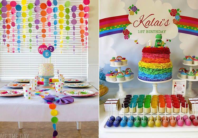 totnens-festa-infnatil-colors-rainbow8