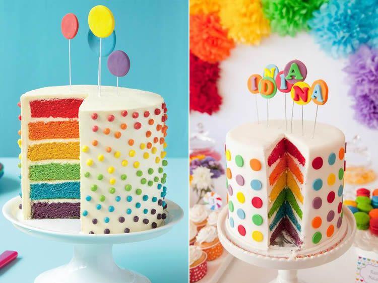 totnens-festa-infnatil-colors-rainbow9