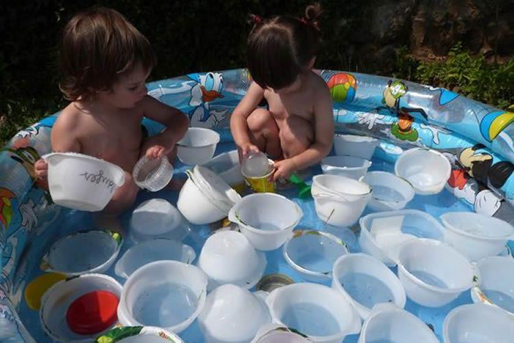 totnens-jocs-aigua-ge8