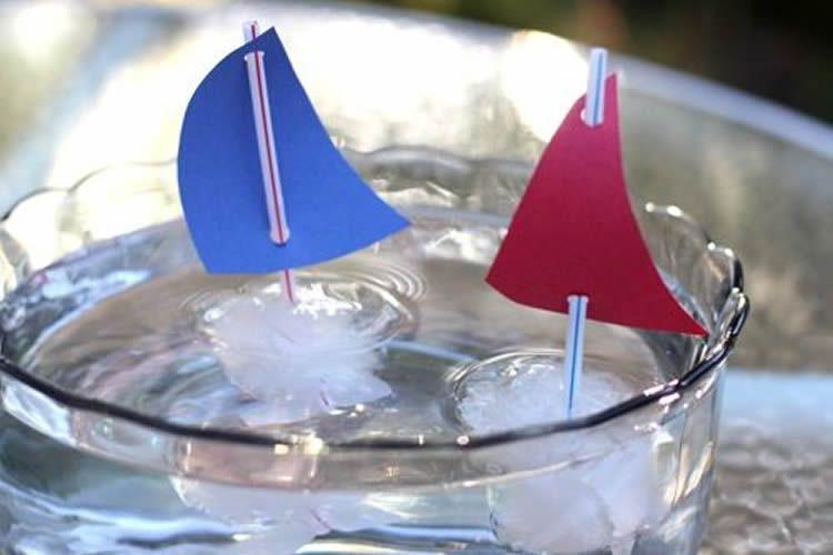 totnens-jocs-aigua-gel15