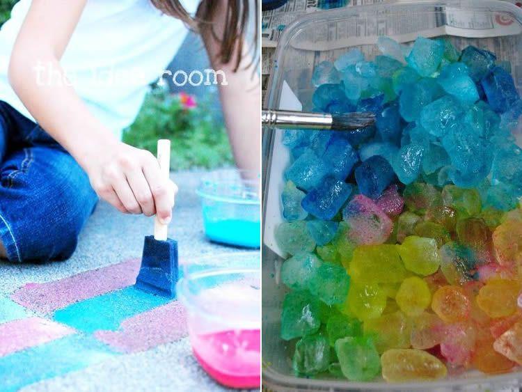 totnens-jocs-aigua-gel20