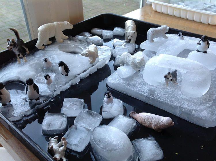totnens-jocs-aigua-gel3