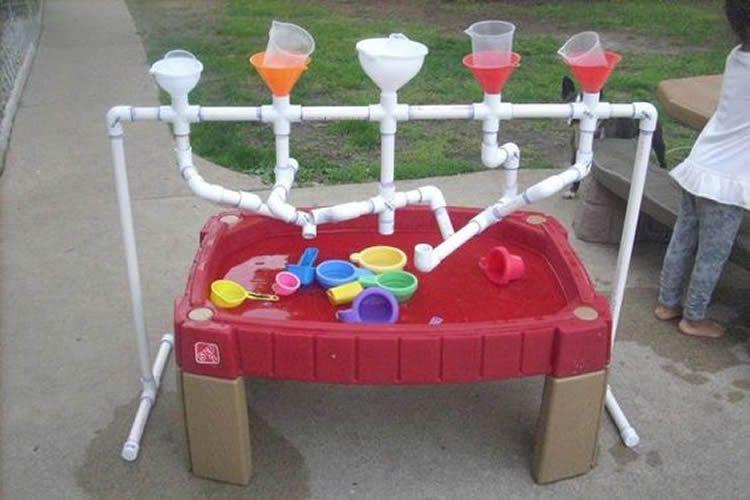 totnens-jocs-aigua-gel7