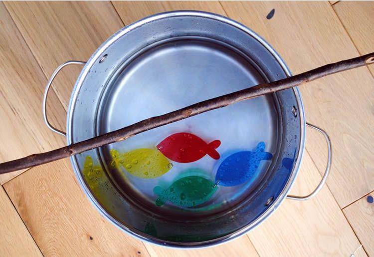 totnens-jocs-aigua-gel8
