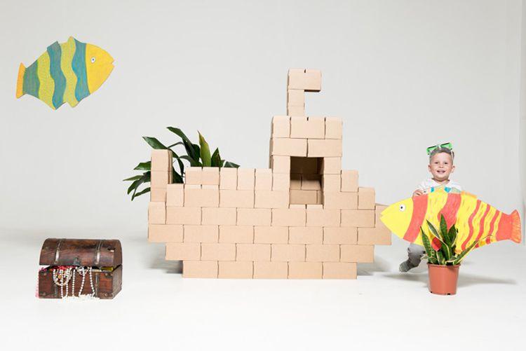 totnens-joguina-cartro-gigi-blocs-construccio-cartro1
