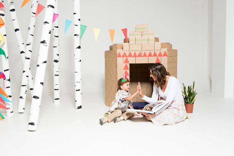 totnens-joguina-cartro-gigi-blocs-construccio-cartro2