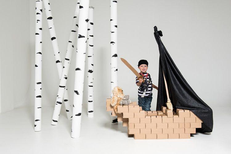 totnens-joguina-cartro-gigi-blocs-construccio-cartro3
