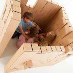 totnens-joguina-cartro-gigi-blocs-construccio-cartro4