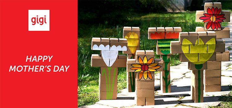 totnens-joguina-cartro-gigi-blocs-construccio-cartro6