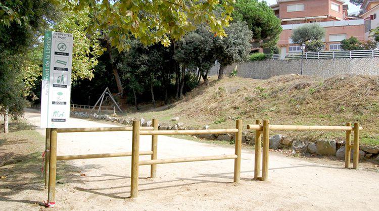 totnens-parc-llorita-sant-andreu-llavaneres7